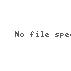 logo-color-edge