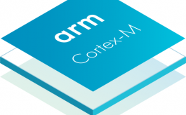 arm-processors-cortex-m-hero-v2