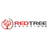 redtree-logo-home2
